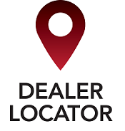 icon_DealerLocator_ENG